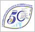 50 Years of Education