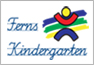 Ferns Kindercarten